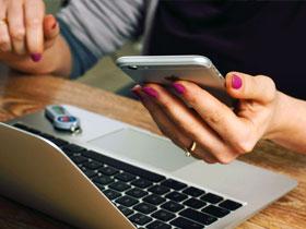 邮件沟通基本原则(必读)