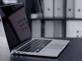 公司办公系统之客户管理详细操作流程视频教程(高清)