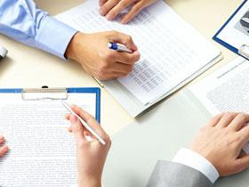 商务信函的7C原则(必读)