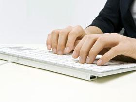 外贸新人培养之邮件回复格式标准