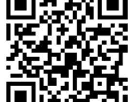 办公系统手机App详细操作流程视频教程(全体人员必看)